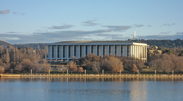 33-National Library of Australia