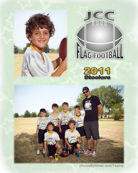 JCC_Football_2011-05-08_12-49-9430.jpg