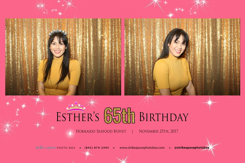 Esther_65th_bday_Prints_ (38).jpg