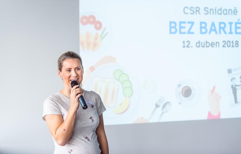 CSR-Snidane-066_www.klapper.cz.jpg