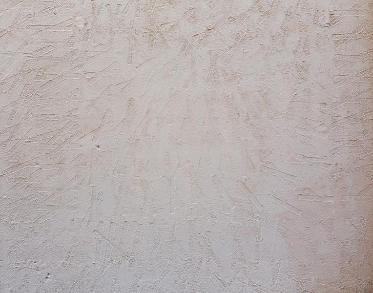 Stucco BH5A6952.jpg