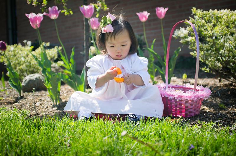 12Apr_Easter_019.jpg