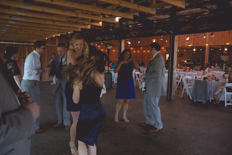Hannah and David Wedding-6685.jpg