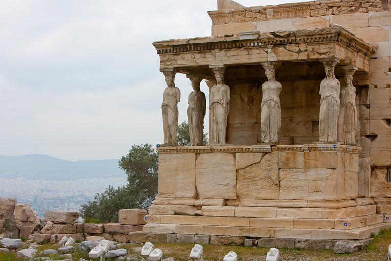 Greece-4-3-08-33233.jpg