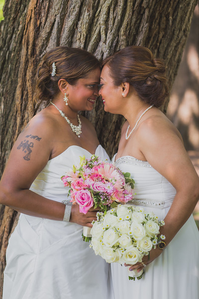 Central Park Wedding - Maya & Samanta (176).jpg