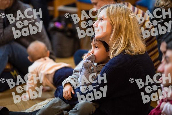 Bach to Baby 2018_HelenCooper_Bromley-2018-02-20-34.jpg