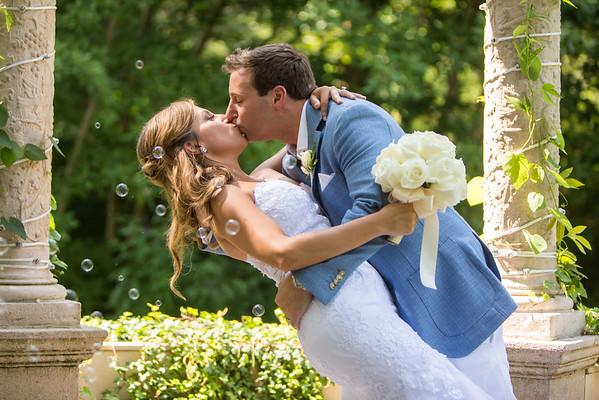 Kagen Wedding Preview