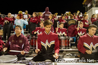 Nazareth at Whitehall 10.23.2015