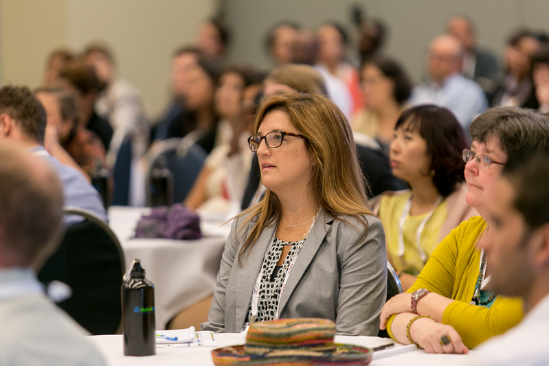 InsideNGO 2015 Annual Conference-0520.jpg