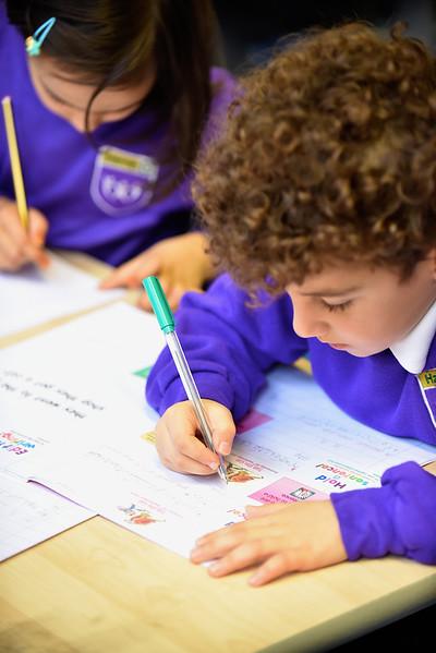 Harris Primary Academy 209.jpg
