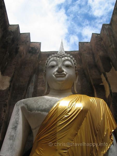 Sukhothai 110.jpg