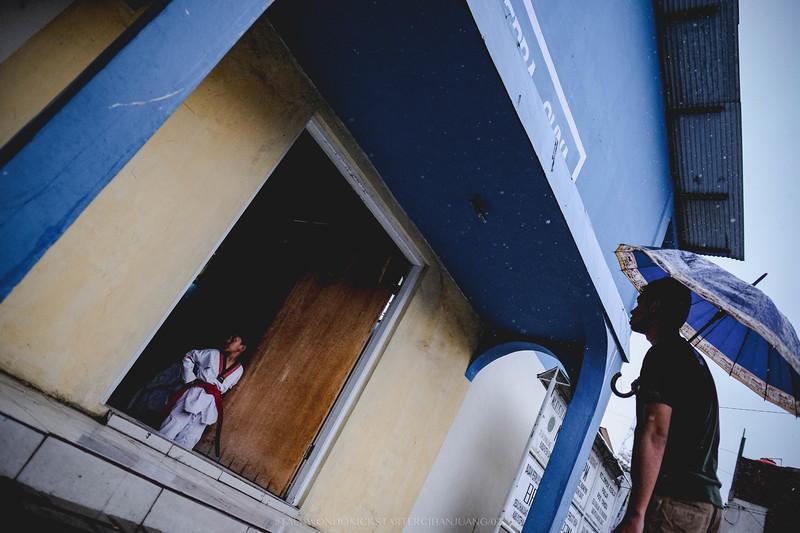KICKSTARTER Taekwondo 02152020 0002.jpg