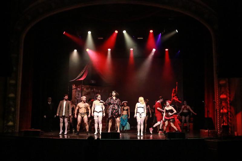 Rocky Horror Show - dress-351.jpg