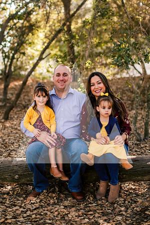 Maretti - Family