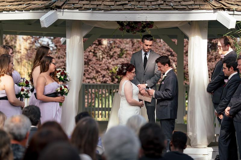 Ceremony-0288.jpg