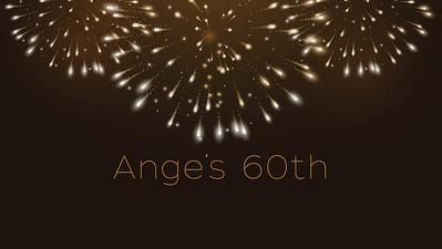 06.08 Ange's 60th