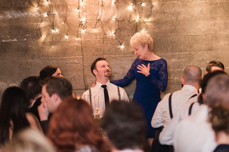 Wedding-1655.jpg