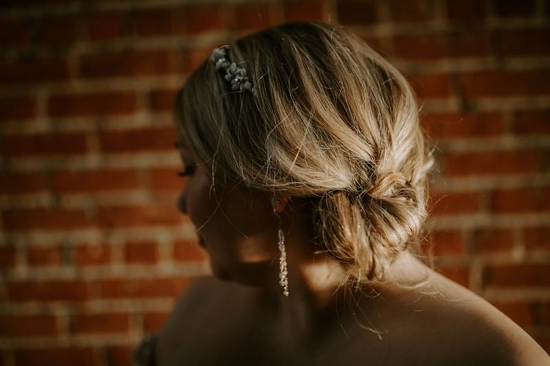 Real Wedding Cover Shoot 01-262.jpg