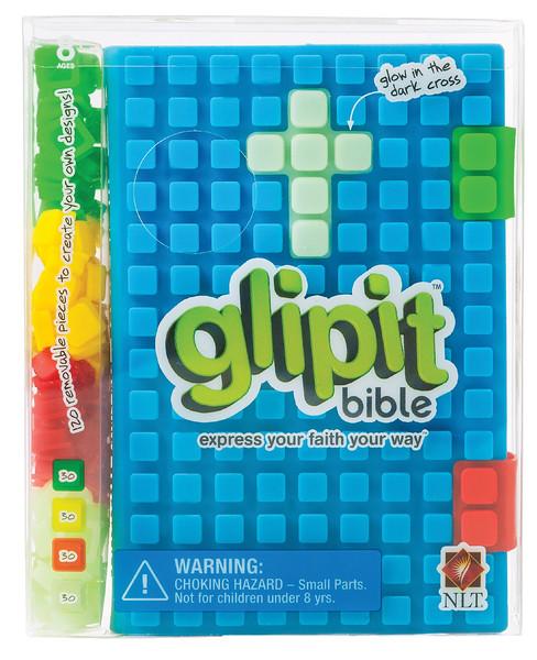 Glipit1.jpg
