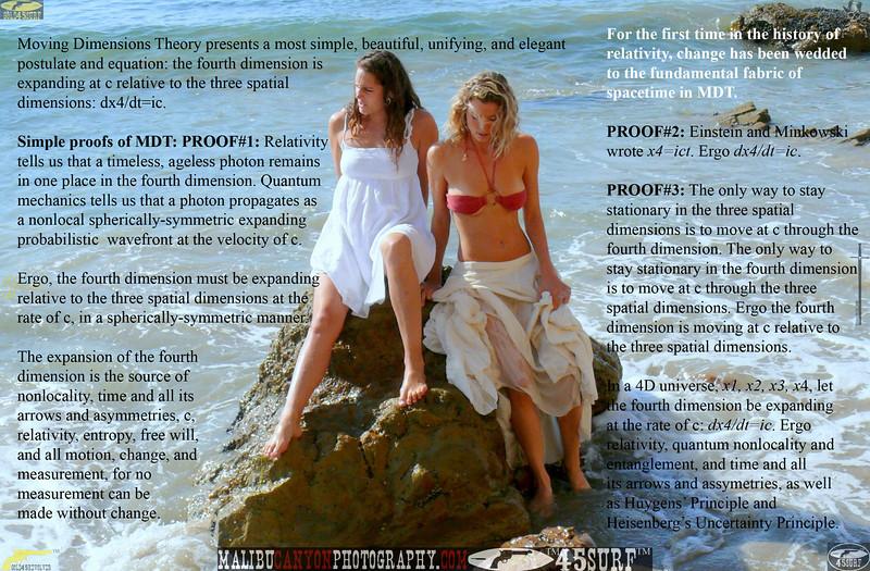 mdt6 bikini_pictures_swimsuit_model_bikini_model beautiful women beautiful girls bikini swimsuit.jpg