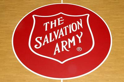 The Salvation Army Broward