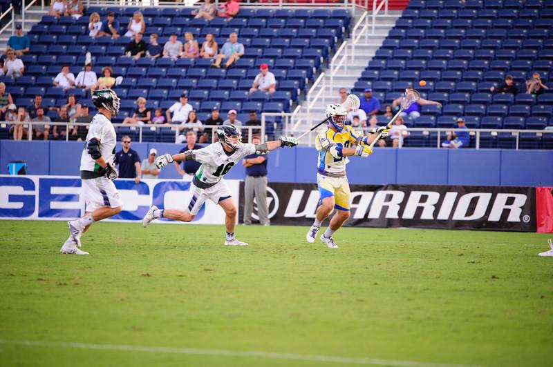 Florida Launch vs Chesapeake Bayhawks-8814.jpg