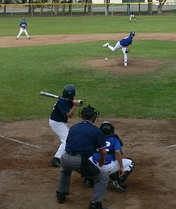 07 Yankees Game 6