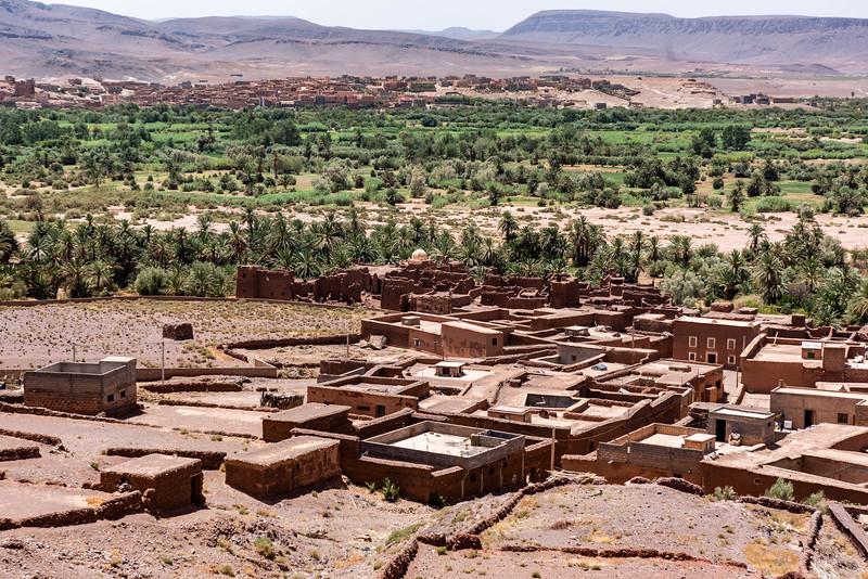 Marruecos-_MM10732.jpg