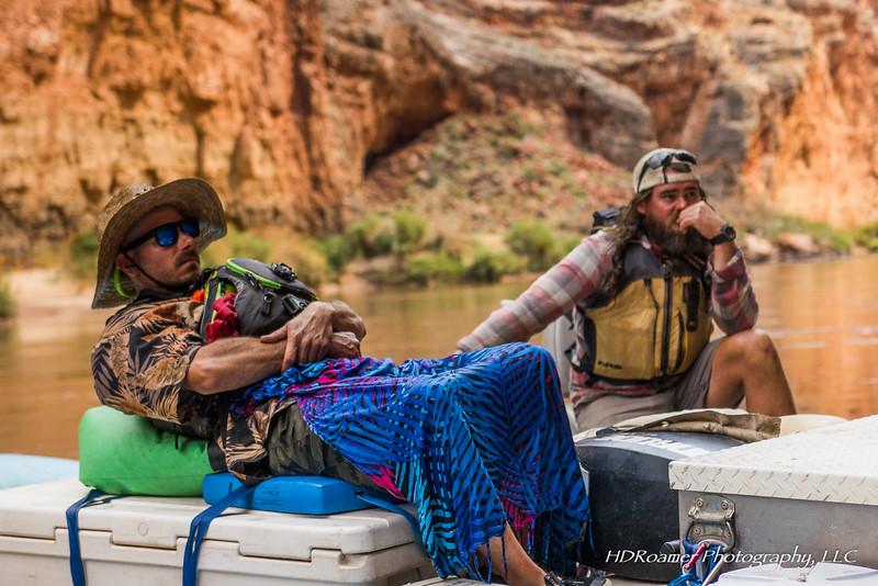 Grand-Canyon-2019-07-82.jpg