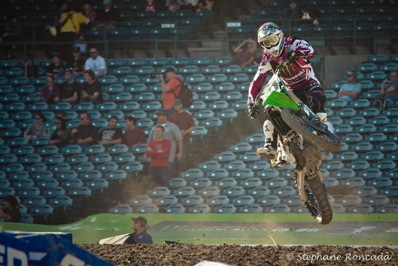 Anaheim2-450Practice-15.jpg