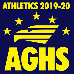 AGHS SPORTS 2019-20