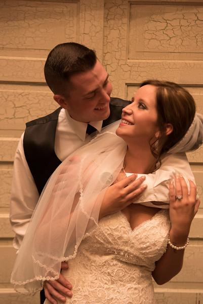 wedding_324.jpg