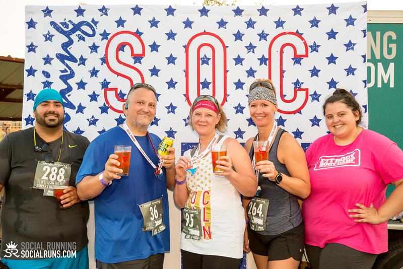 National Run Day 18-Social Running DFW-2865.jpg