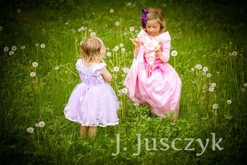 Jusczyk2021-9701.jpg