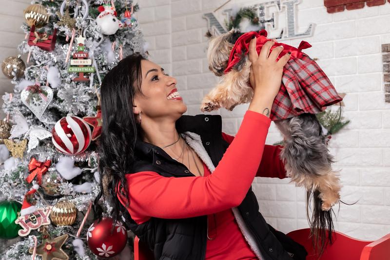 12.10.19 - Leide e Mel's (Mel Pet) Studio Christmas 2019 - -11.jpg