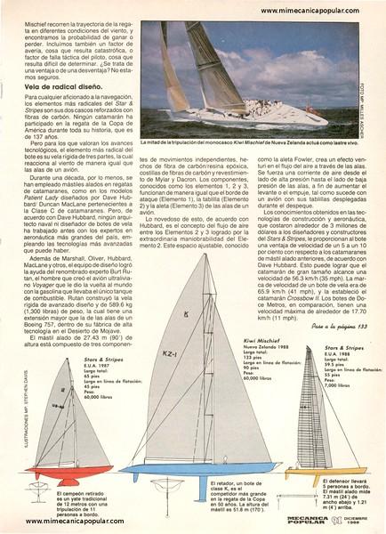 navegacion_aprovechando_el_viento_diciembre_1988-03g.jpg