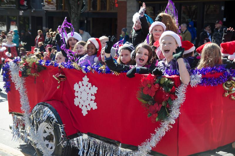 22015 Asheville Holiday's Parade_179.JPG