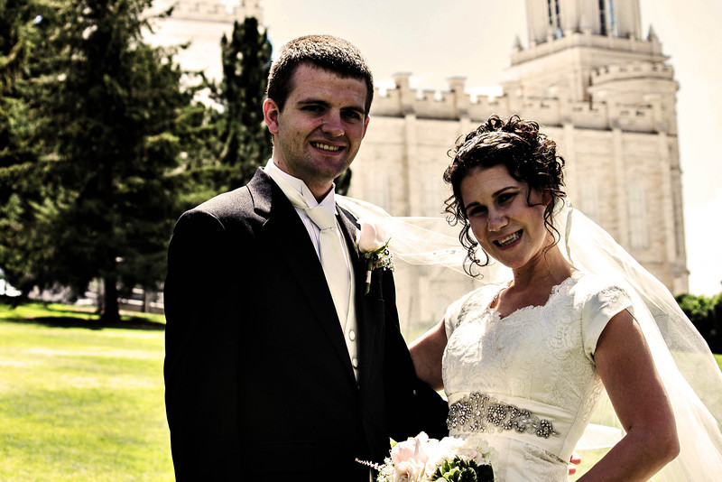Josh_and_Rachel_Wedding_0907.jpg