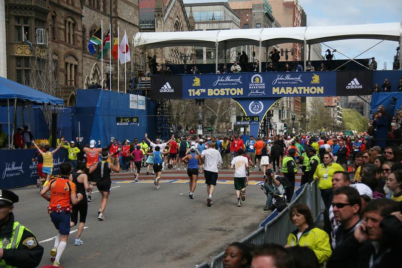 Boston3 188.jpg