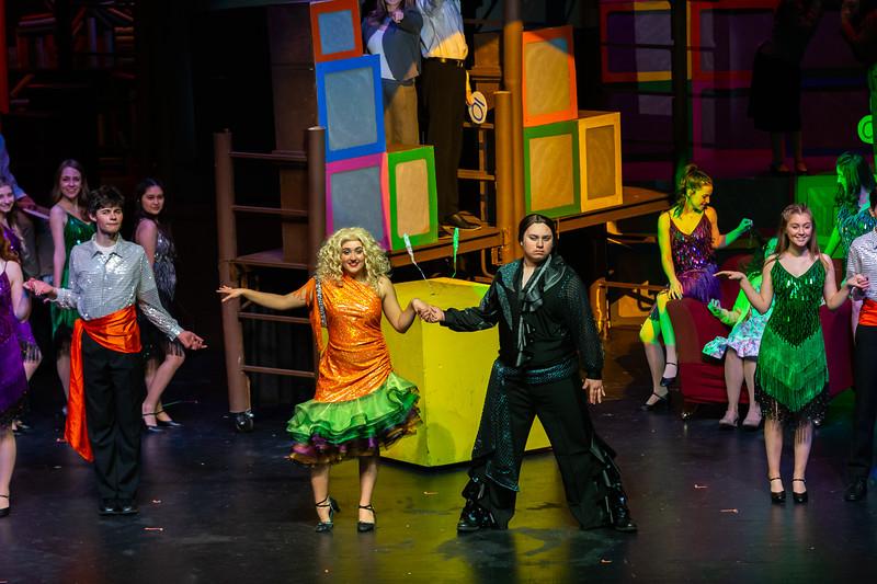 Matilda - Chap Theater 2020-318.jpg