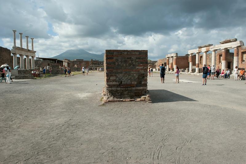 Pompeii 27.jpg