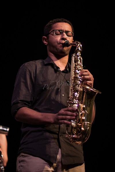 Jazz-.2013.-147.jpg
