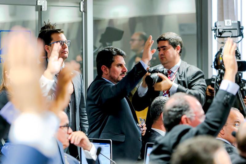 04092019_Comissão_Senador Marcos do Val_Foto Felipe Menezes_26.jpg