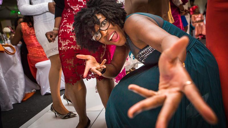 nigerian wedding-27.jpg