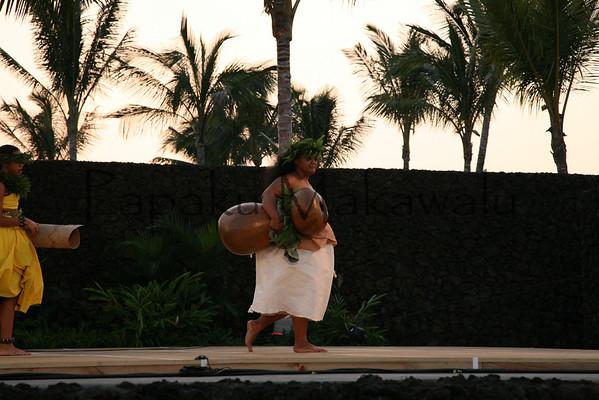 Moku o Keawe 2008