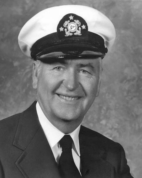1980 Bruce R Leonard