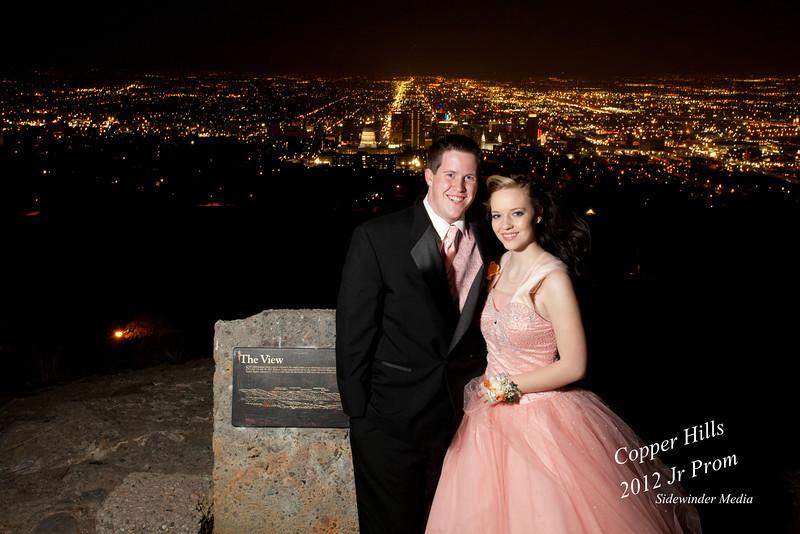 IMG_8003_Copper Hills 2012.jpg