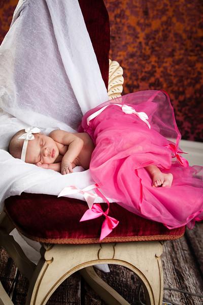 Baby Ashlynn-9615.jpg