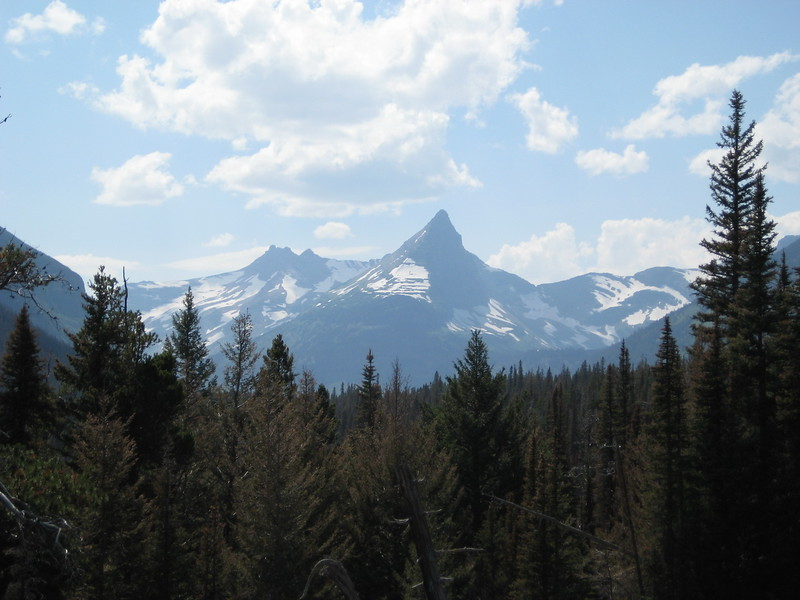 2008-07-24-YOCAMA-Montana_1825.jpg