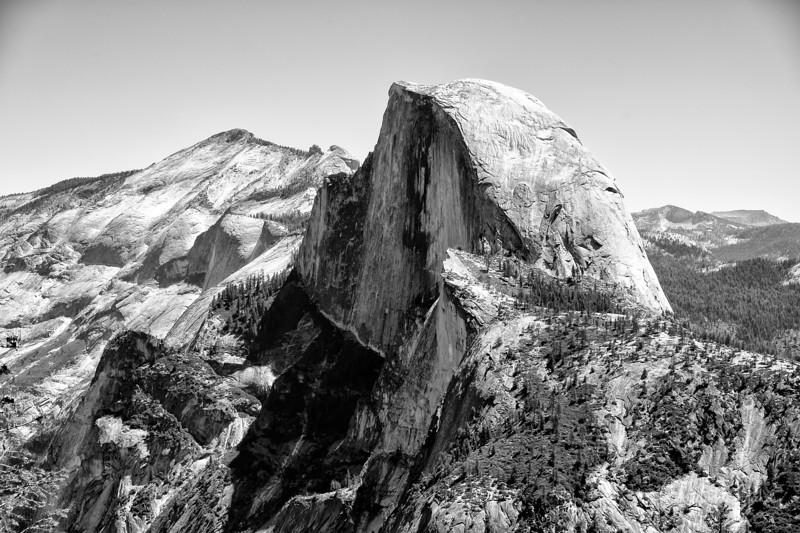 20140628_panoramic trail_0727.jpg